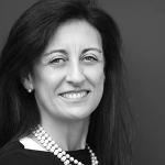 Barbara Covili