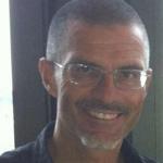 Corrado Spinella