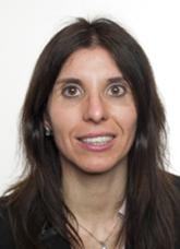 Carla Giuliano
