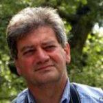 Fabio Taffetani