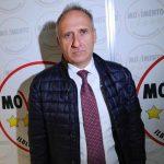 Maurizio Pascucci