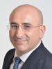 Emiliano Fenu