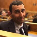 Luciano Cadeddu