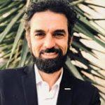Dino Riccardo Maria Giarrusso