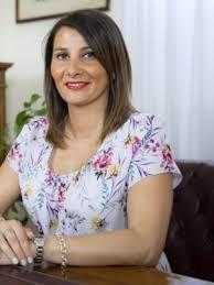Maria Pallini