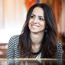 Enrica Sabatini