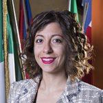 Sarah Disabato