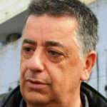 Mario Cutrupi