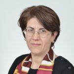 Rosa Silvana  Abate