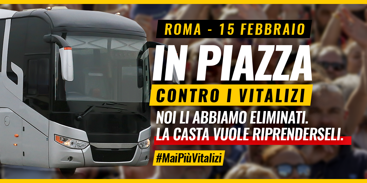 Pullman Vicenza - Padova
