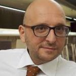 Ferdinando M. Ametrano