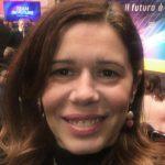 Alessandra Gianotti