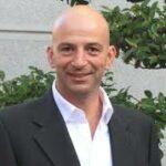 Angelo Cipriani