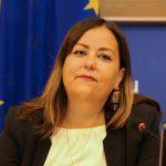 Laura Agea