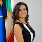 Margherita Del Sesto