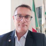 Piergiorgio Fabbri