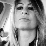 Teresa Lettieri