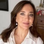 Cristina  Manes