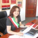 Paola Massidda