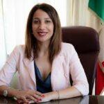 Elisa Scutellà
