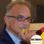Luigi Pilloni