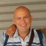 Paolo Erasmo