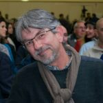 Roberto Cappuccinelli