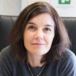 Sara Montrasio
