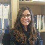 Stefania Colonna