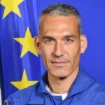 Walter Villadei