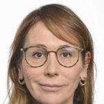 Tiziana Beghin