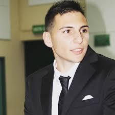 Cristian Laurini