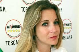 Irene Galletti