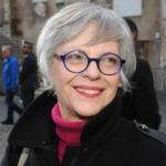 Gemma Guerrini