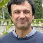 Andrea Matteotti
