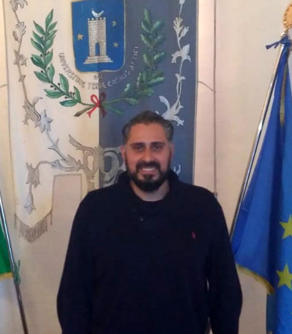 Piero Angelo Morelli