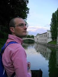 Fabio Massimo Parenti