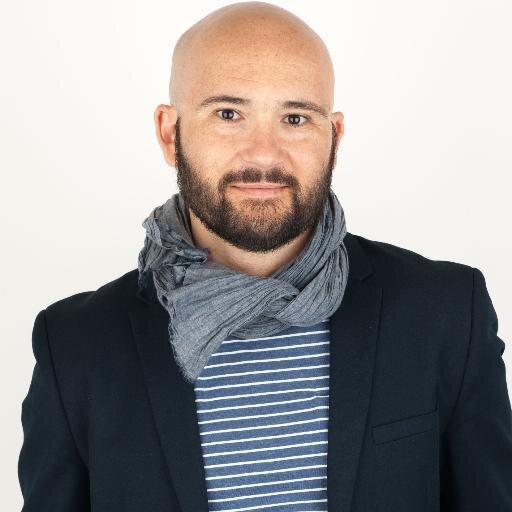 Davide Sabbadin