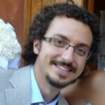 Isacco Bocci