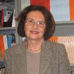 Maria Cristina Grisolia