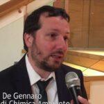 Gianluigi De Gennaro