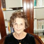 Teresa Giaccone