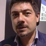 Maurizio Montalto