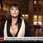 Daria Paoletti