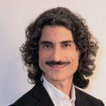 Giuseppe Auddino