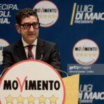 Gino Di Manici Proietti
