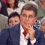 Vincenzo Imperatore