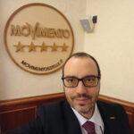 Fabio Gambino