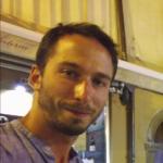 Lorenzo Gardini