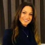 Valeria Marrocco